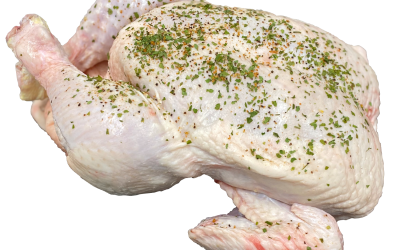 MARION BAY – FREE RANGE CHICKEN