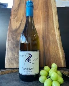 Priory Ridge Pinot Gris